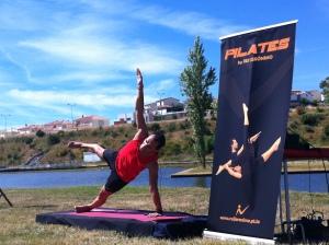 Pilates Polis (25)